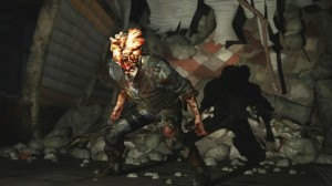 the-last-of-us-remastered-6[1]