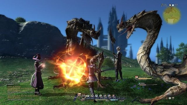 final_fantasy_14_a_realm_reborn_ps3.0_cinema_640.0[1]