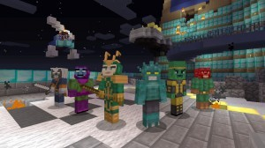 Minecraft-Xbox-360-Edition-Avengers-Skin-Pack-3[1]