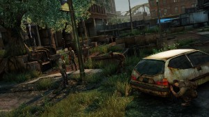 the-last-of-us-remastered-4[1]