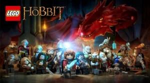 LEGO_Der_Hobbit_Horizontal_-Poster[1]