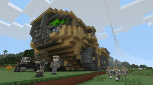 Minecraft_HaloMashUpScreenshot05-640x360[1]