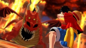 One_Piece_Unlimited_World_Red__16_-gamezone[1]