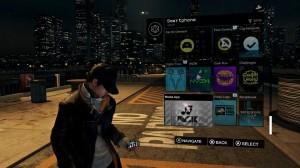WatchDogsSmartphone1-gamezone[1]