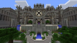 Minecraft-Xbox-One-Edition-wallpaper-02[1]