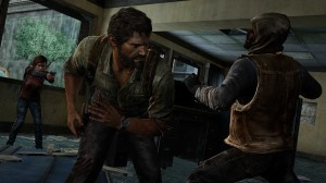 the-last-of-us-remastered-7[1]