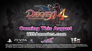 Disgaea-4-A-Promise-Revisited-Announced-for-the-PS-Vita-2[1]