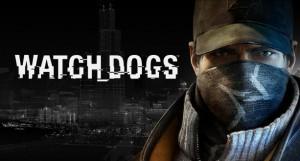 watchdog_o[1]