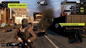 WatchDogsOnline5-gamezone[1]