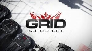 Grid-Autosport-feature[1]