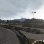 GLENCAIRN_project-cars-605x340[1]