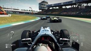 GRID-Autosport-2[1]