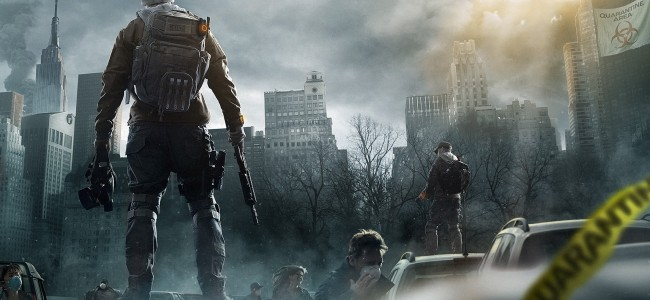Tom_Clancy_s_The_Division__9__201306181232461