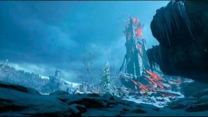 dragon_age_inquisition_06[1]