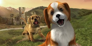PS-Vita-Pets-Featured-704x352[1]