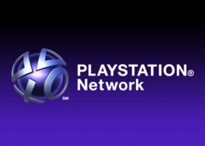 playstation-network[1]