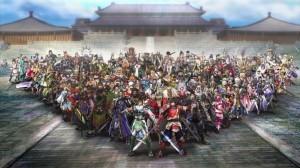 Warriors_Orochi_3-1024x576[1]