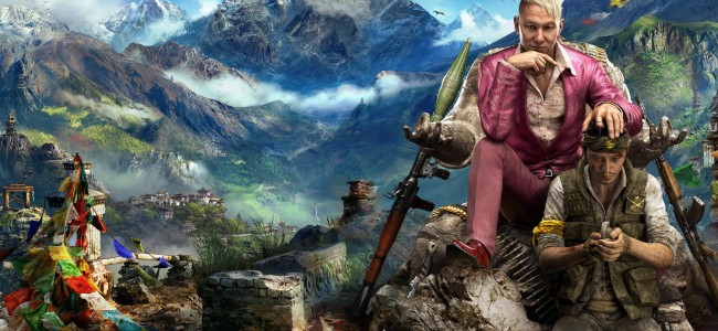 far_cry_4_new_game-wide1
