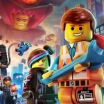 The-LEGO-Movie-The-Videogame-Header[1]