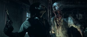 0005-the-evil-within-5[1]