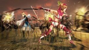 warriors-orochi-3-ultimate-06-27-14-1[1]