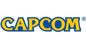 Capcom - Logo