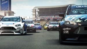 grid-autosport-vorschau-pc-screenshot-01[1]
