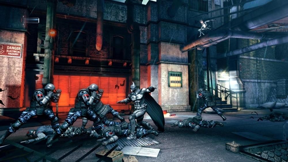Batman-Arkham-Origins-Blackgate-Deluxe-Screen-1[1]