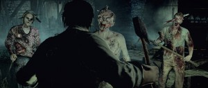 0008-the-evil-within-8[1]