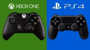 xbox-one-vs-ps4-controller[1]