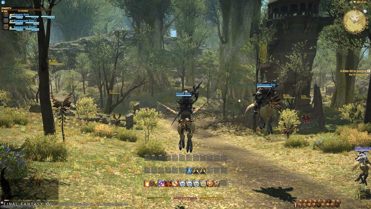 2305528-00_final_fantasy_xiv_a_realm_reborn_screenshot_014[1]