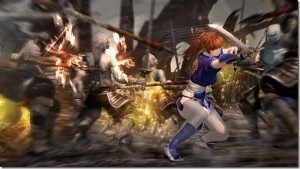OrochiWarriors3Ultimate[1]