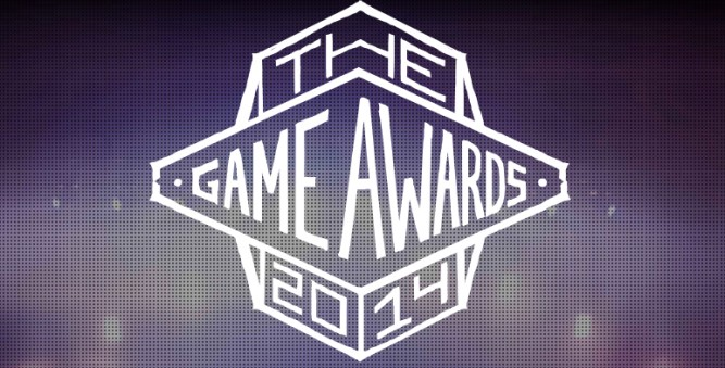 The_Game_Awards-gamezone[1]