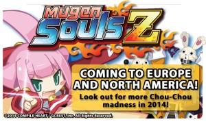 mugensoulsz_announce[1]