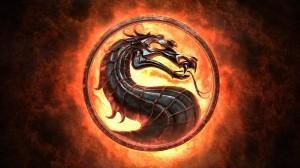Mortal-Kombat-nat-games1-300x168
