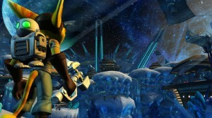 ratchet_and_clank_header_thumb[1]