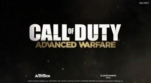 advanced-warfare-300x164