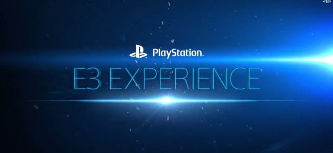 PS-E3-Experience1