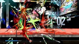 short-peace-ranko-tsukigime-s-longest-day-playstation-3-ps3-1391205794-002[1]