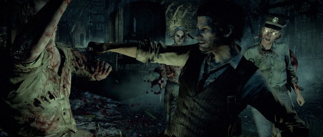0006-the-evil-within-6[1]