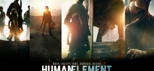 human_element_2015_game-HD1
