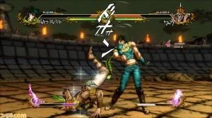 Jojos-Bizarre-Adventure-All-Star-Battle-screenshots-5[1]