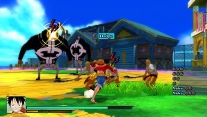 one-piece-unlimited-world-red_2014_06-10-14_001-jpg_600[1]