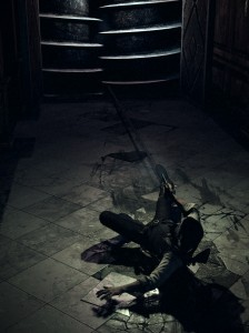 0004-the-evil-within-4[1]