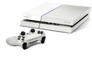 PS4_Weiss_Fan_Design-pc-games[1]