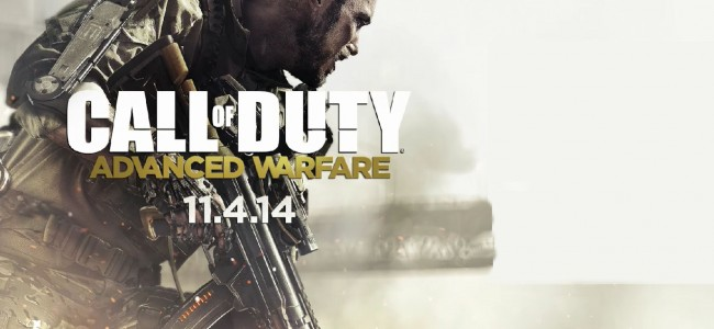 call-of-duty-advanced-warfare-soldier-wallpaper1