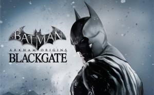 Batman-Arkham-Origins-Blackgate[1]