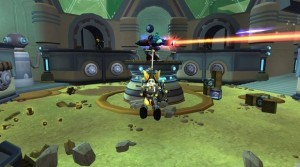 gaming_ratchet_clank_trilogy_hd_4[1]