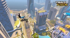Trials-Fusion-Runs-at-900p-on-Xbox-One-1080p-on-PS4-Reaches-60fps-on-Both[1]
