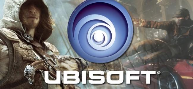 ubisoft-logo1
